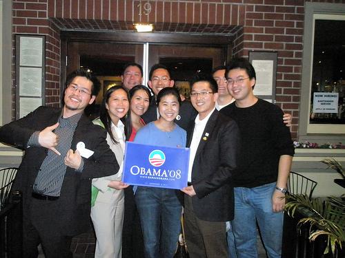 fi2w-asians-obama